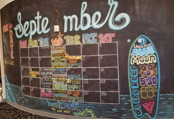 chalk-drawing-schedule