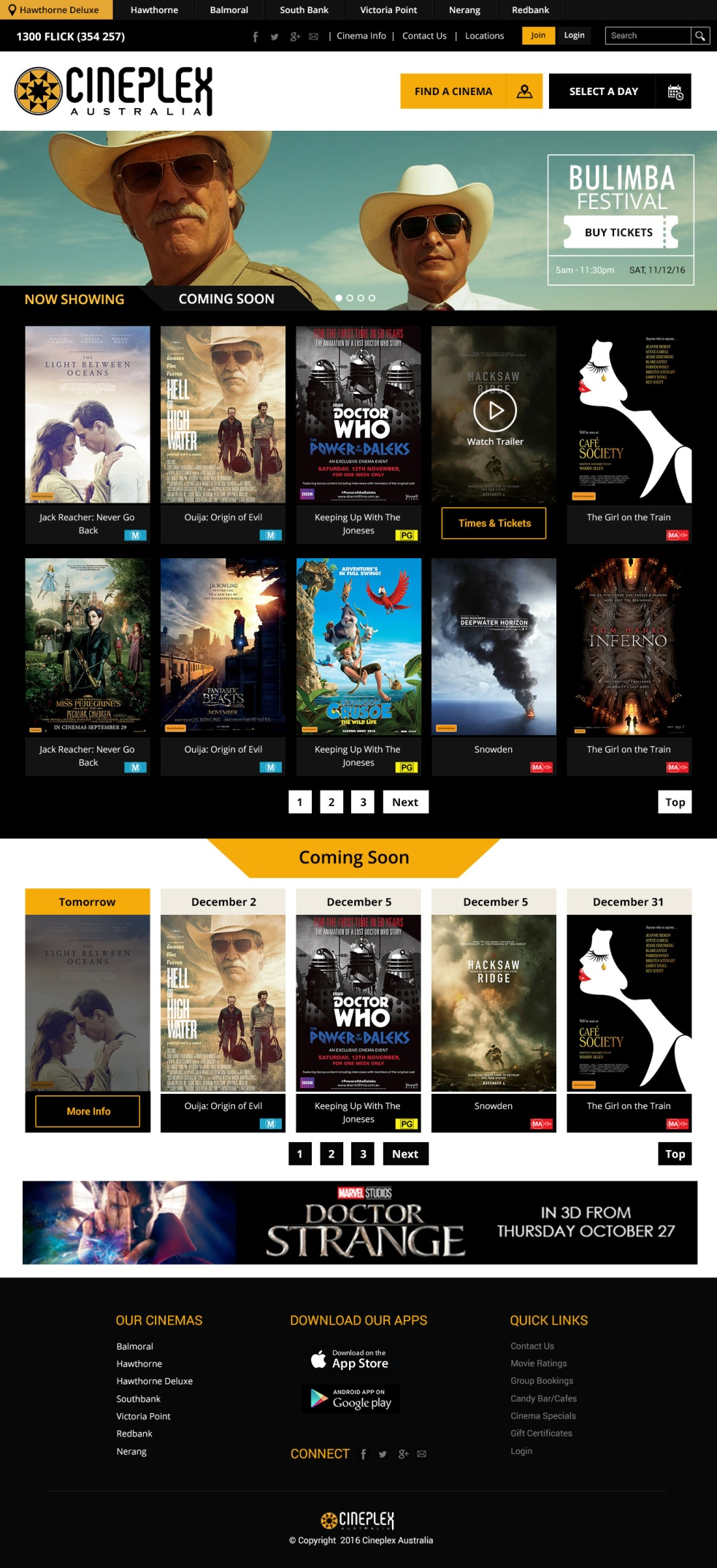cineplex-homepage-1366x768
