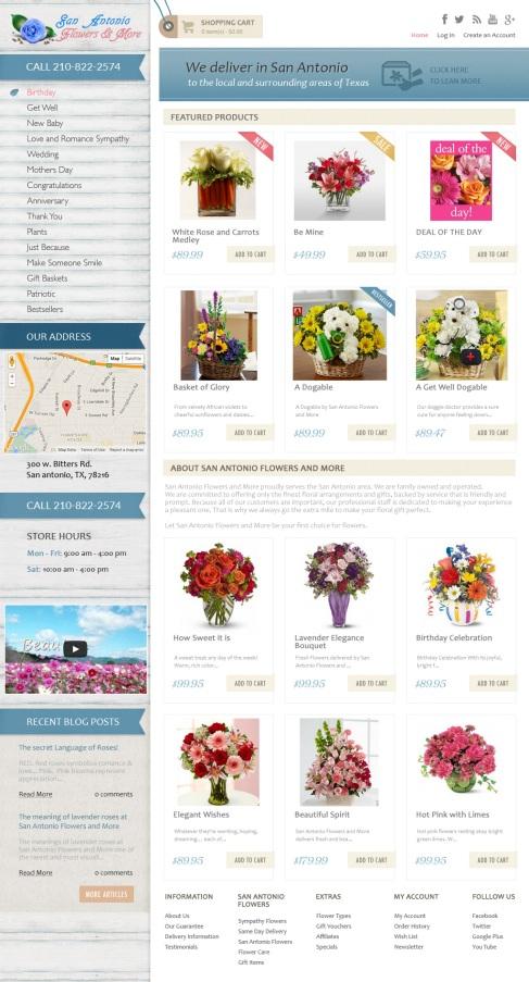 sanantonioflowers_homepage