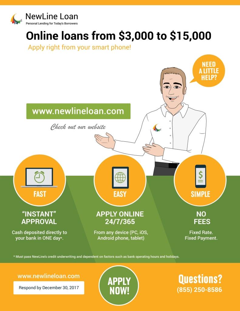 email-marketing-version